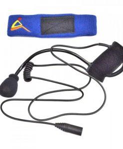 NK Cox Box, microphone, coxmate, nielsen kellerman,