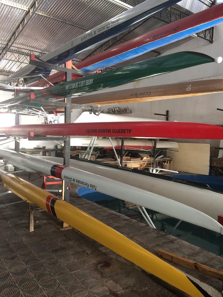sport club natal boatssport club natal boats