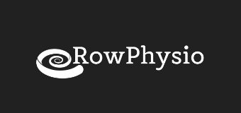 rowphysio, rowing physiotherapy