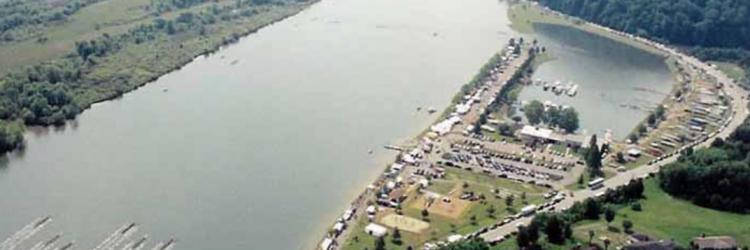 /Users/rebeccacaroe/Downloads/Melton Hill Lake in Oak Ridge, Tenn