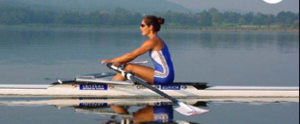 sculling stroke recovery