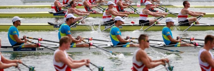 rowing crew, racing rowers, world rowing