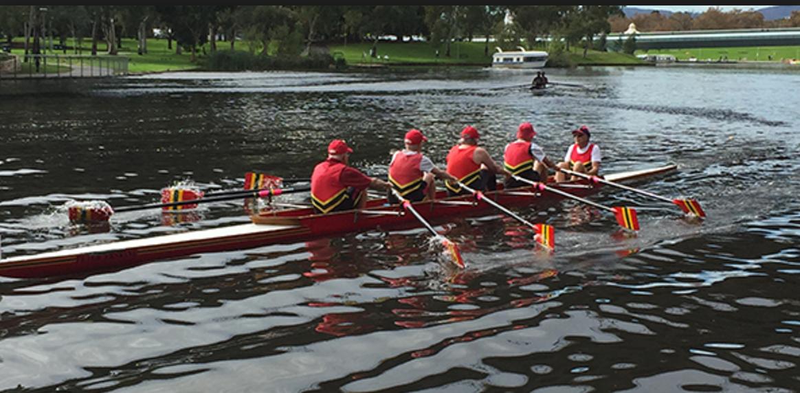 riverside rowing club, rowperfect