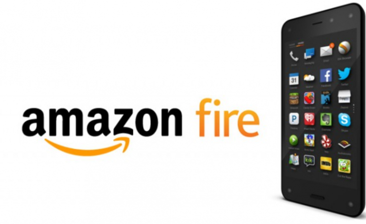 Amazon Fire, tablet for RP3 Rowing, RP3 software, rowperfect software, rowperfect UK