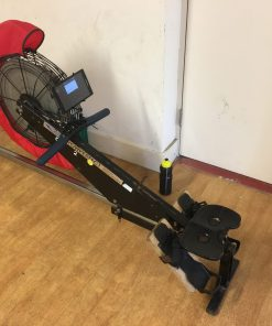 C Breeze, rowperfect, cool ergo,