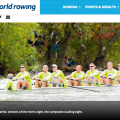 Great Eight, 2014 HOCR, Scullers beat Sweepers