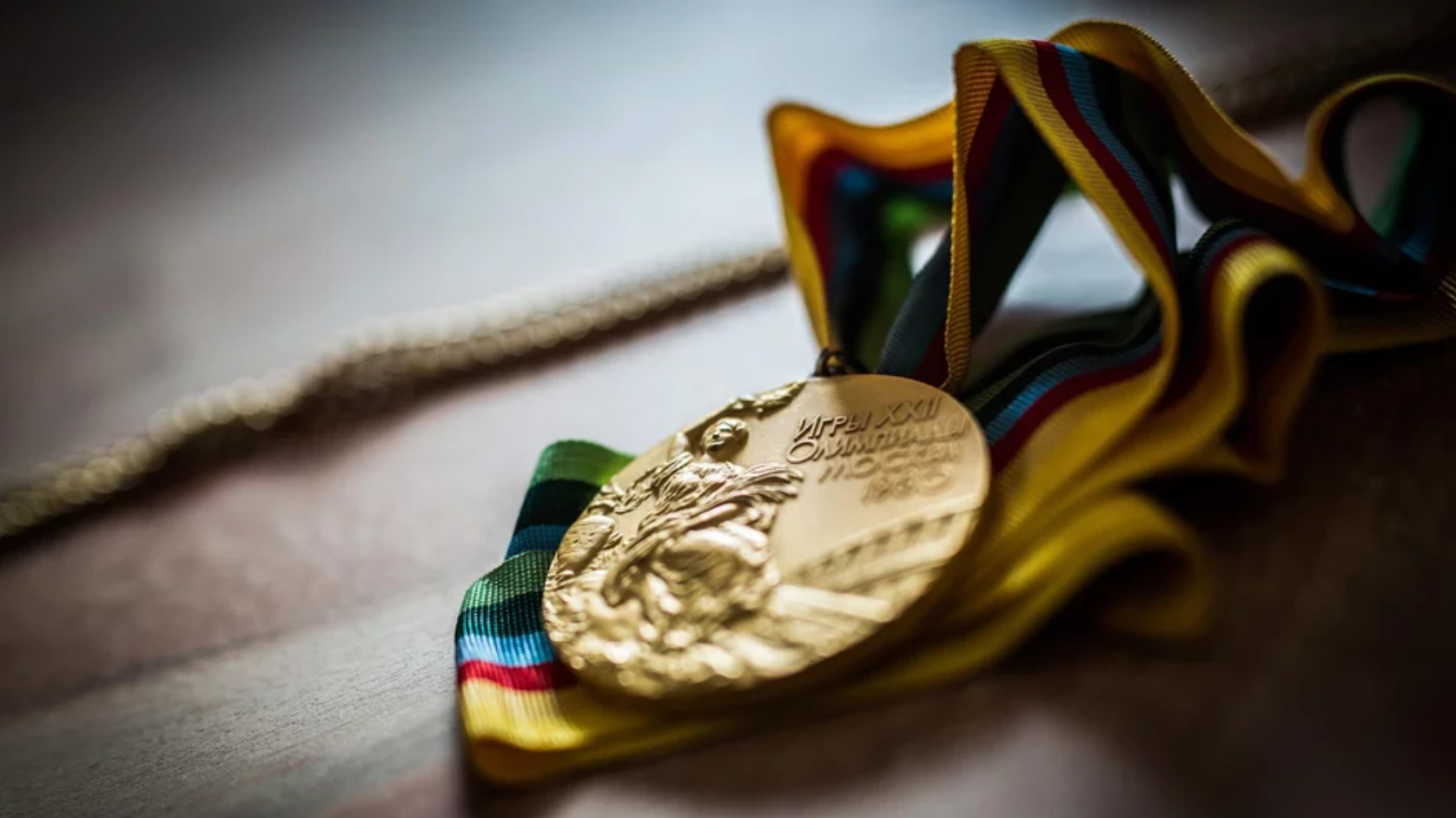 Should we give medals to rowing coaches?