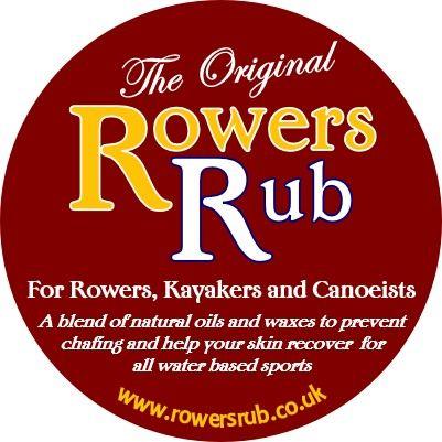 rowers-rub-[2]-13-p