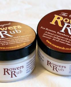 rowers-rub2
