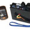 Coxmate Audio and GPS bundle