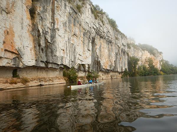 france lot river