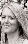 Eira Parry, rowing parent, parenting expert,