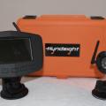 Hyndsight Video Capture kit