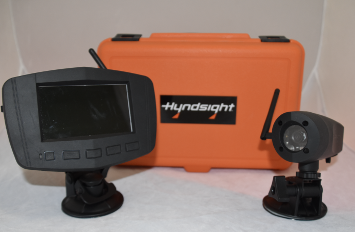 Hyndsight Video Capture kit