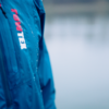 anorak_waterproof