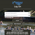 iCrew rowing Club Management Software