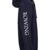 rowing jumper (side)