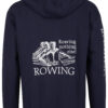 rowing jumper (back)