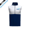 8030302-World-Rowing-Vest_man_BIlder000