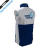 8030302-World-Rowing-Vest_man_BIlder011