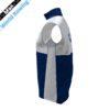 8030302-World-Rowing-Vest_man_BIlder017