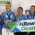 World Rowing Athletes Commission on Facebook
