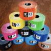 D3 Kinesiology Tape