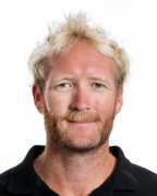 Eric Murray rower, kiwi pair, NZ rowing