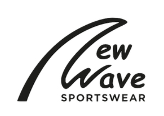 New Wave Sportswear for rowing