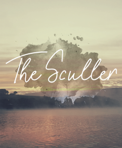 The Sculler book,