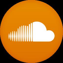 soundcloud rowingchat
