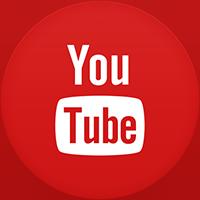 youtube rowingchat
