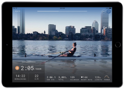 Rowing Super Star submissions