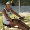 Women row RP3