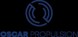 Oscar Propulsion logo