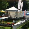 Tent 4
