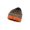 Dexshell Gradient Beanie Hat