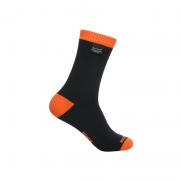 Dexshell Thermlite Socks Adults
