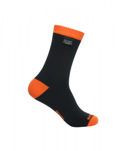 Dexshell Thermlite Socks Adults
