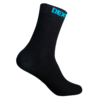 Ultra Thin Socks Modal Outer Layer