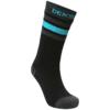 Dexshell Ultra Dri Sports Socks