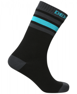 Dexshell Ultra Dri Sports Socks