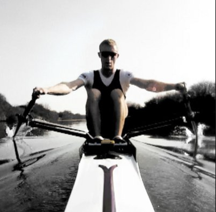 Ben Rodford, rowing UK, rowing photographer