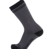 Crosspoint Waterproof Wool Socks
