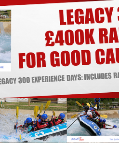 fund raising, charity rowing,