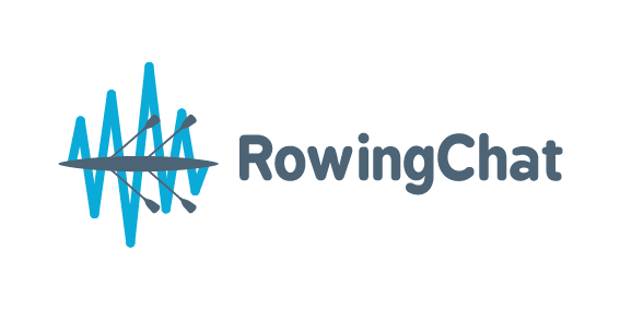 RowingChat, rowing podcast, Rebecca caroe podcast