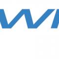 Rowing News logo