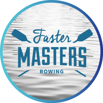 Faster Masters