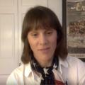 Caryn Davies, Olympian, US Rowing , RowingChat