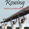 rowing in communist Lithuania